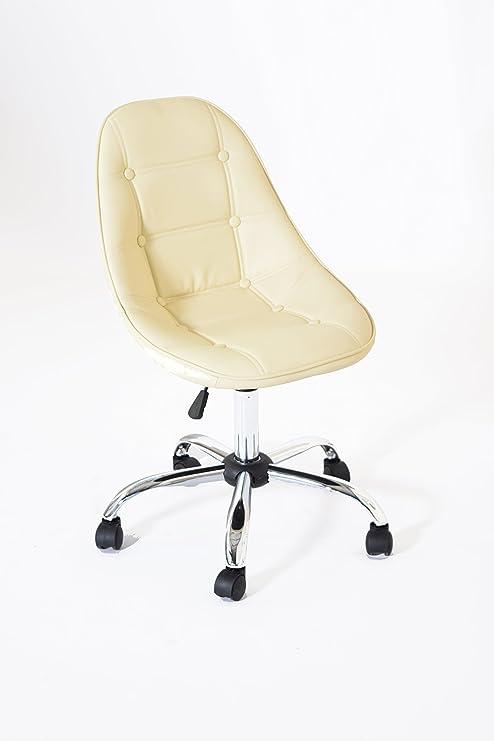 Moderna DSW Charles & Ray Eames Style Eiffel sedia mobili retrò da ...