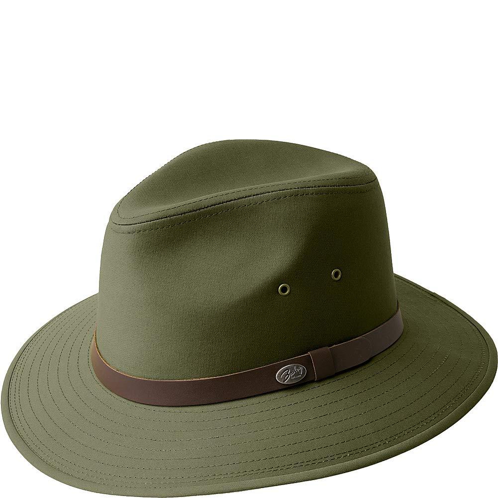Bailey 1362 Mens Dalton Hat