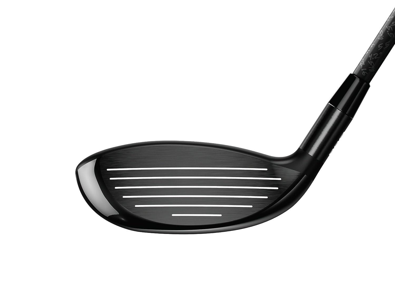Amazon.com: Callaway XR palo de golf profesional para hombre ...