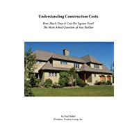 Understanding Construction Costs: The Most Asked Question: How Much Does It Cost...