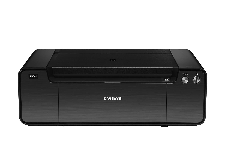 Canon PIXMA PRO-1 Inyección de tinta 4800 x 2400DPI ...