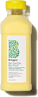 product image for Briogeo Be Gentle, Be Kind Banana + Coconut Nourishing Superfood Conditioner 12.5oz