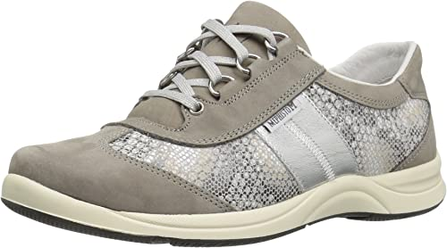 Amazon.com   Mephisto Women's Laser   Shoes