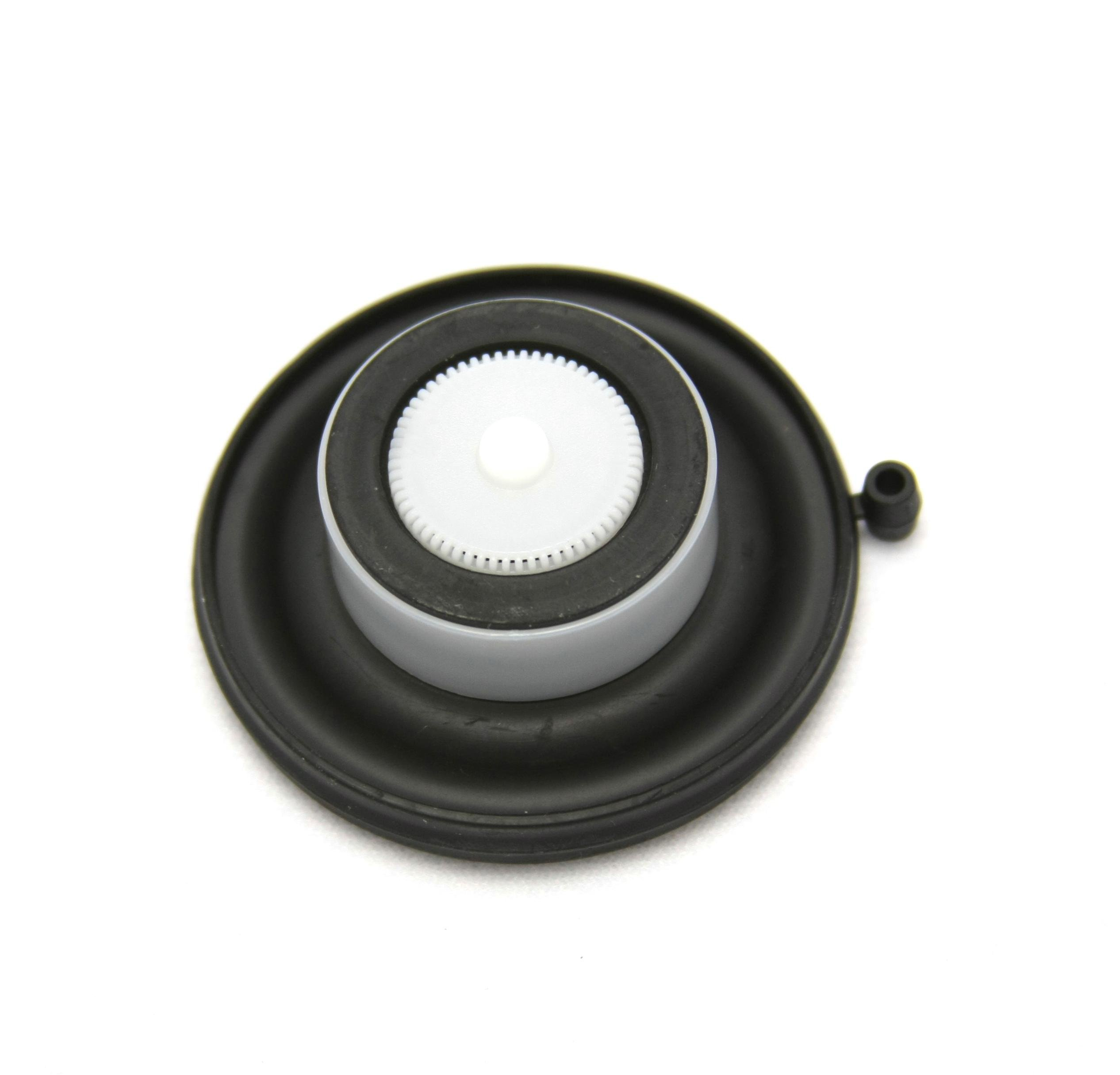 Valve Diaphragm Assembly for Hunter PGV 1 inch Valves - all ASV & SRV Valves