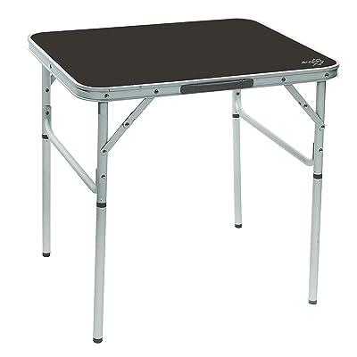 Bo-Camp Table - 70x60 cm