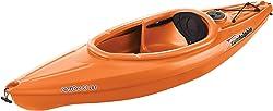 Top 10 Best Kids Kayak (2021 Reviews & Buying Guide) 2