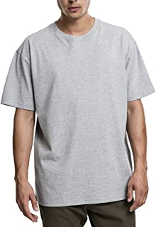 a31f60fb4277e4 Urban Classics Herren T-Shirt Oversized Tee  Amazon.de  Bekleidung