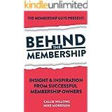 Behind The Membership
