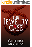 The Jewelry Case