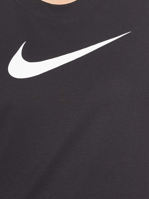 Nike W Nk Dry tee Dfc Crew Camiseta Mujer
