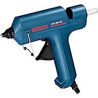 Bosch Professional Lijmpistool Gkp 200 Ce (500 Watt, Incl. Extra Lang Mondstuk, Afneembaar Snoer 3,5 M, Universeel…