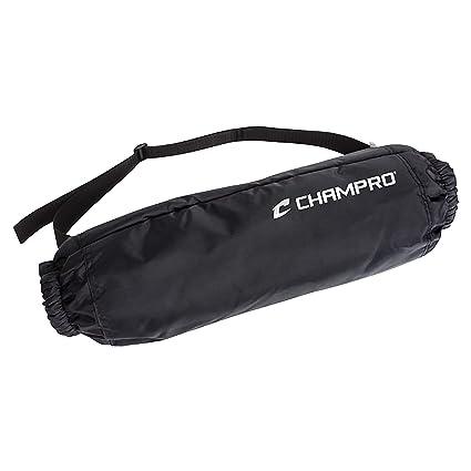 436569f186fc Amazon.com  Champro Sports Hand Warmer  Sports   Outdoors