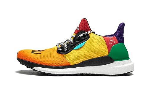 959b7ea04c955 adidas x Pharrell Solar Hu Glide (6)