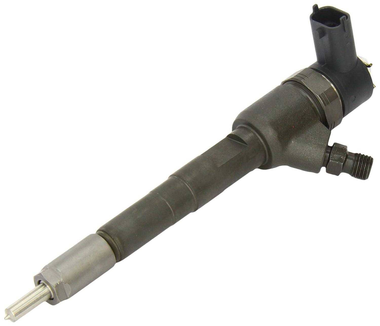BOSCH 986435078 Bosch Diesel Comp, Robert Bosch GmbH Automotive Aftermarket 0 986 435 078