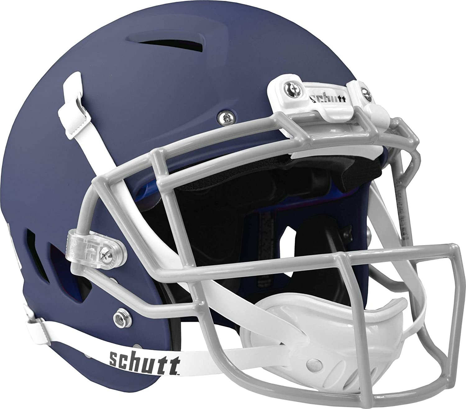 Schutt vengeance pro adult football helmet facemask not included sports  outdoors fútbol americano schutt jpg 1500x1318 6d9debcf8fc