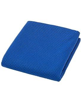 dyss refrigeración toalla para Instant – Gimnasio – Camping – Natación – Yoga – playa –