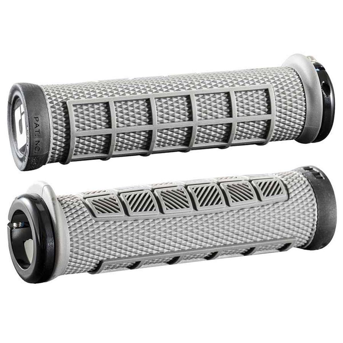 ODI Grips Elite Pro Lock-on 130 mm