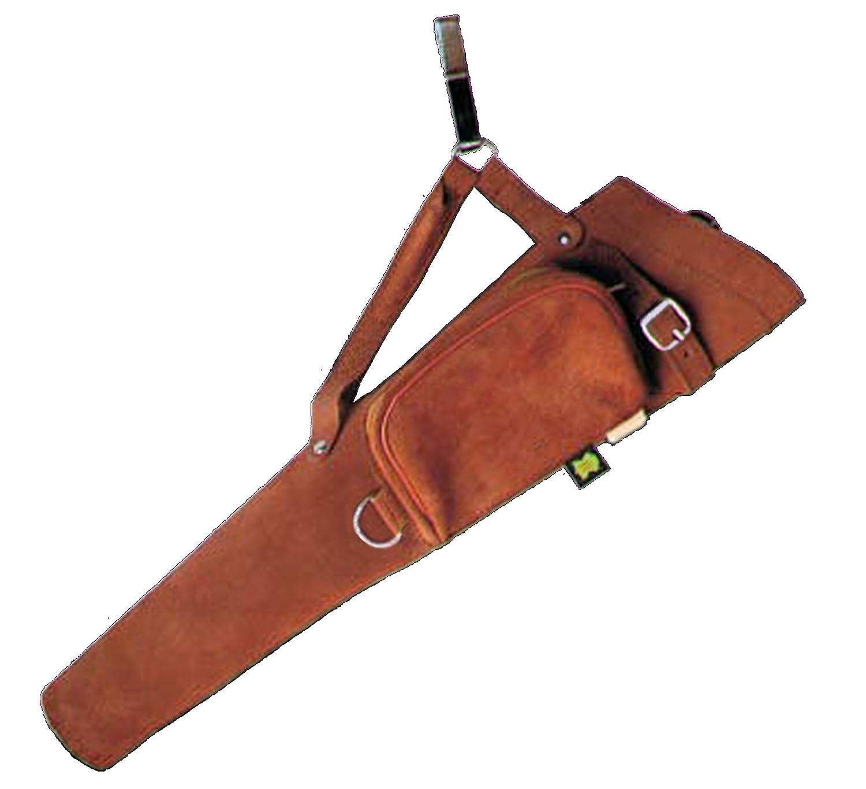 versch Farben BEARPAW Seitenköcher Bearpack