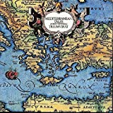 Mediterranean Tales (Across The Waters) by Triumvirat