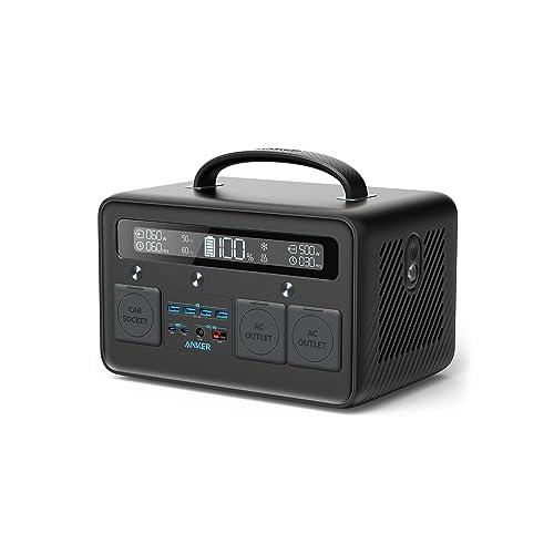 Anker PowerHouse II 800