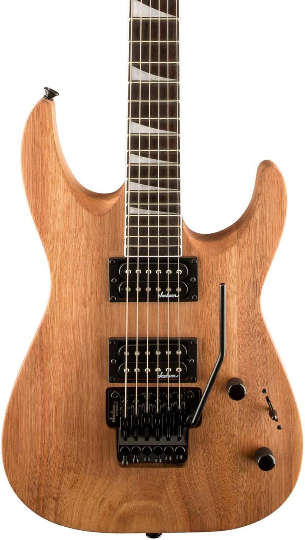 Jackson Dinky JS32 NTO · Guitarra eléctrica: Amazon.es: Instrumentos musicales