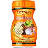 Chyawanprash with Saffron 1000g