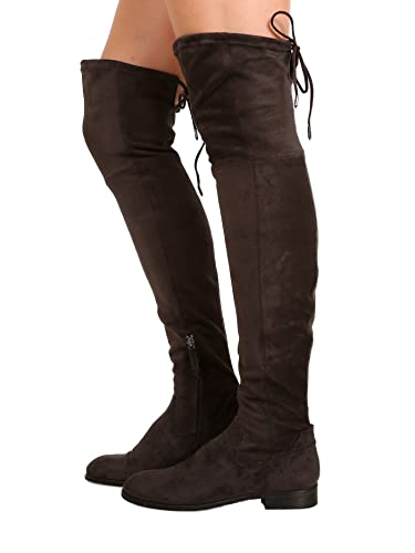 Women's Neely Boot