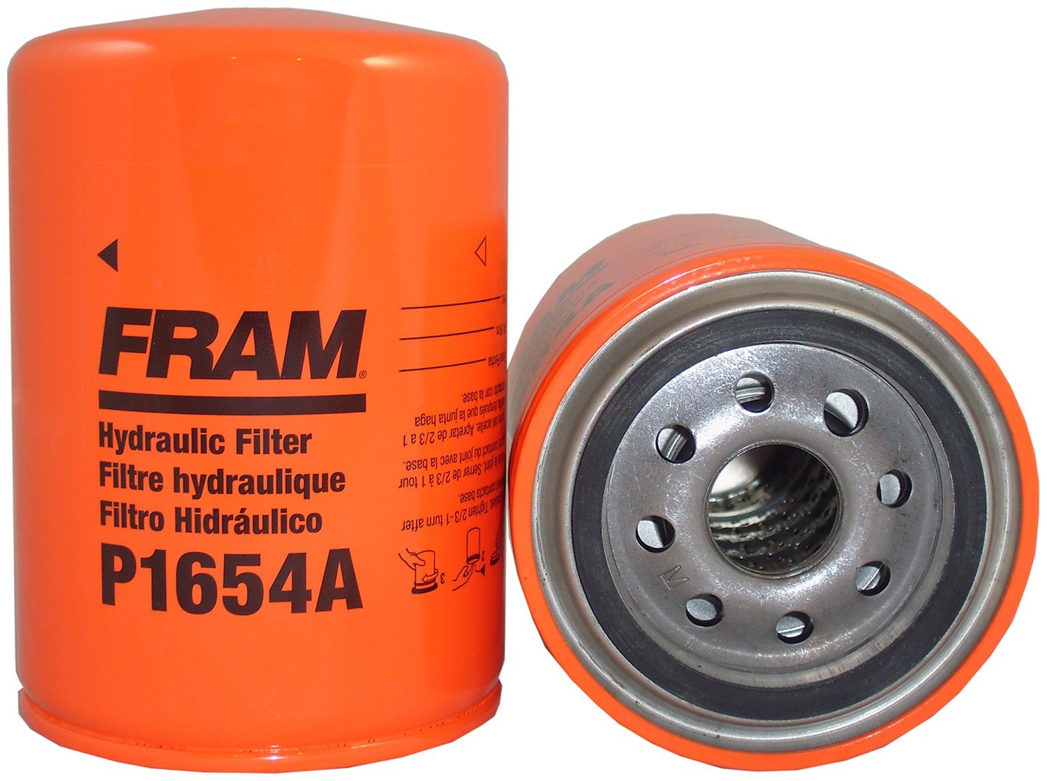 Fram fuel filters cross reference free download wiring diagram amazon com fram p1654a hydraulic filter automotive fram fuel filters cross reference 33 purolator cross reference chart fram fuel filters cross reference nvjuhfo Image collections