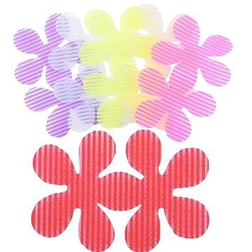Kids Girl Hair Bangs Paste Posts Crown Magic Tape Stickers Hair Decorations Tool
