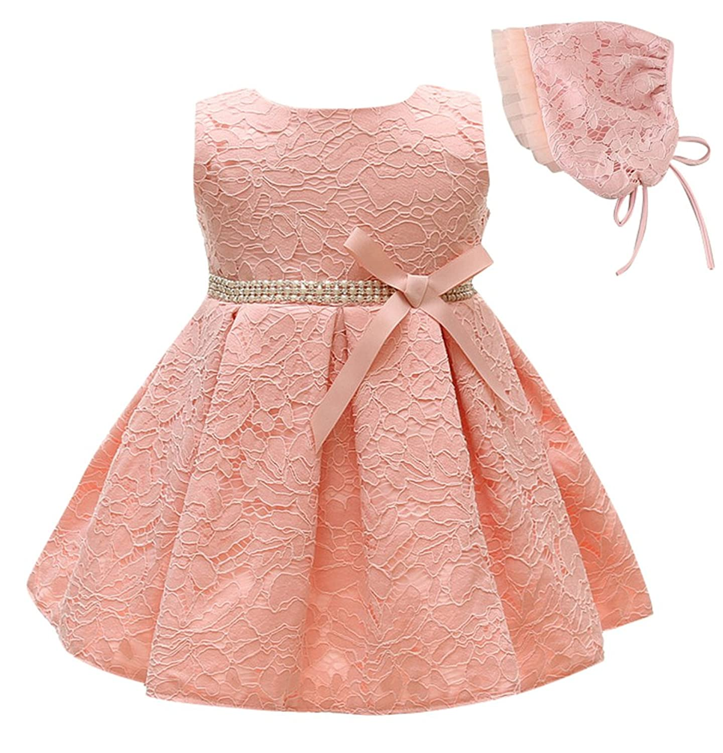Amazon Best Sellers Best Baby Girls Special Occasion Dresses