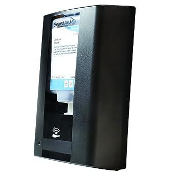 Diversey d7524179 intellicare dispensador Hybrid, Negro