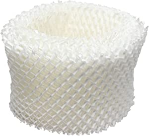 Upstart Battery Replacement for Honeywell HCM-710 Humidifier Filter - Compatible with Honeywell HAC-504 HAC-504AW Air Filter