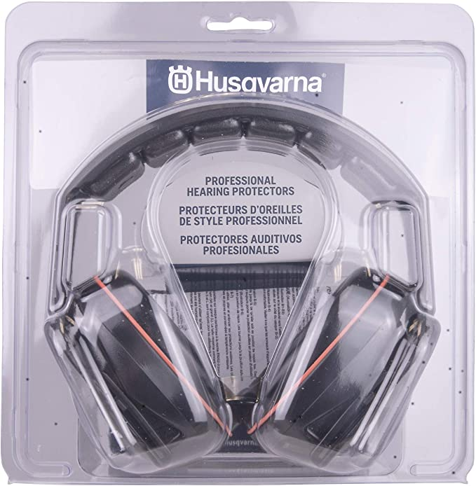 Weed Brush Protective Glasses And Hearing Protection for FUXTEC FX-PS152 Brush Cutter