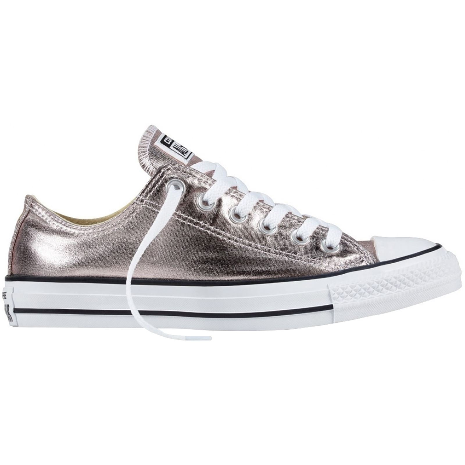 Galleon - Converse Unisex Chuck Taylor All Star 2c0009484