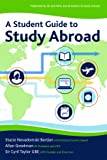 A Student Guide to Study Abroad