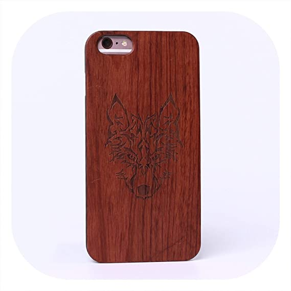 Amazon.com: for iPhone 5 5S 6 6S 6Plus 7 7Plus 8 8Plus X XS ...