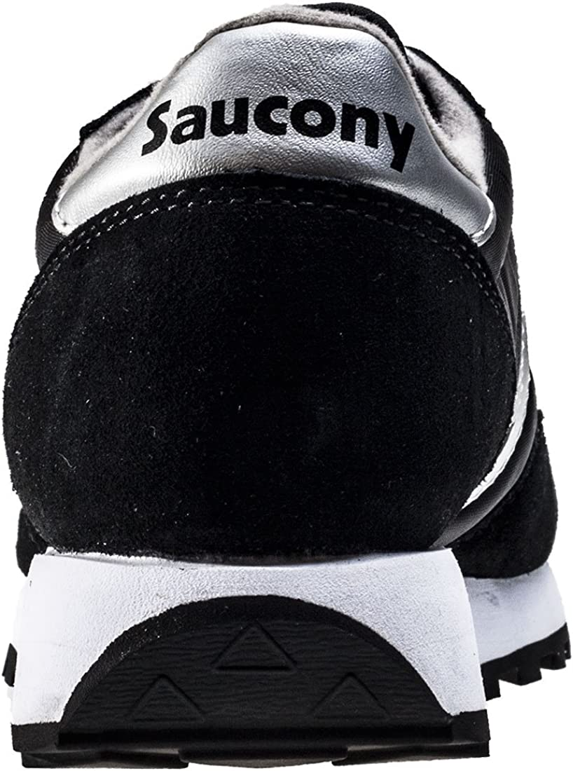 Saucony Jazz Original-W, Zapatillas para Mujer: MainApps: Amazon.es: Zapatos y complementos