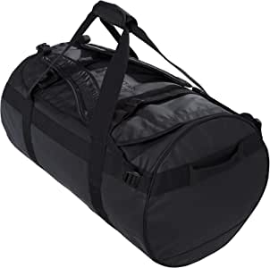 Mountain Warehouse Cargo Bag – 90L - 3 Ways to Carry Backpack - for Travelling, Camping