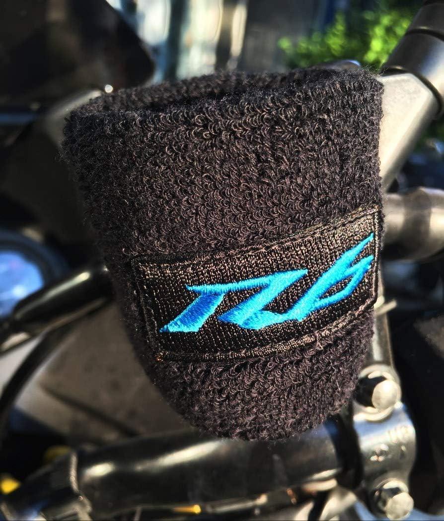 Yzf R6 Schweißband Für Bremsflüssigkeitsbehälter Auto