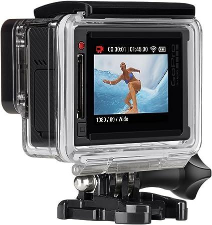GoPro MAIN-92281 product image 5