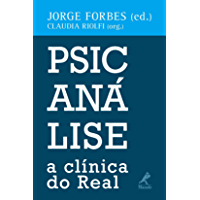 Psicanálise: a Clínica do Real