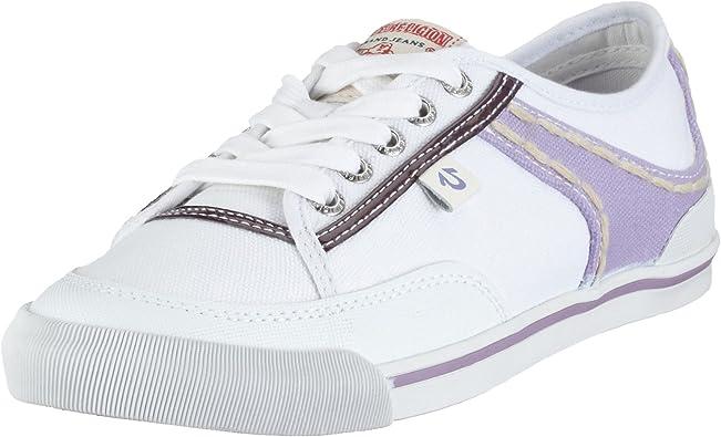 true religion sneakers