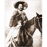 pancho villa research paper By: tony pancho villa doroteo aranga learned to hate aristocratic dons, who worked he and many other mexicans like slaves, doroteo aranga also known as pancho villa.