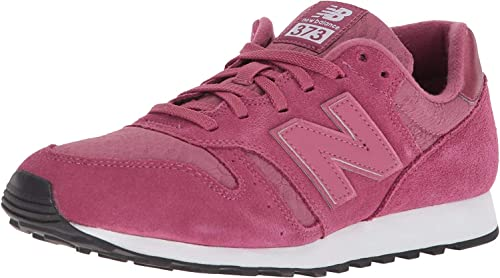 New Balance Women's 373 V1 Sneaker