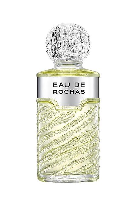 3 opinioni per Rochas Acqua di Colonia- 100 ml