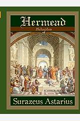Hermead: Philosophers Paperback