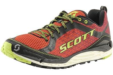 417baddbdc47f Amazon.com | Scott Men's T2 Kinabalu 2.0 Sneaker Trail Shoes ...