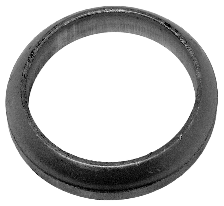 Dynomax 31555 Hardware Gasket by Dynomax (Image #1)