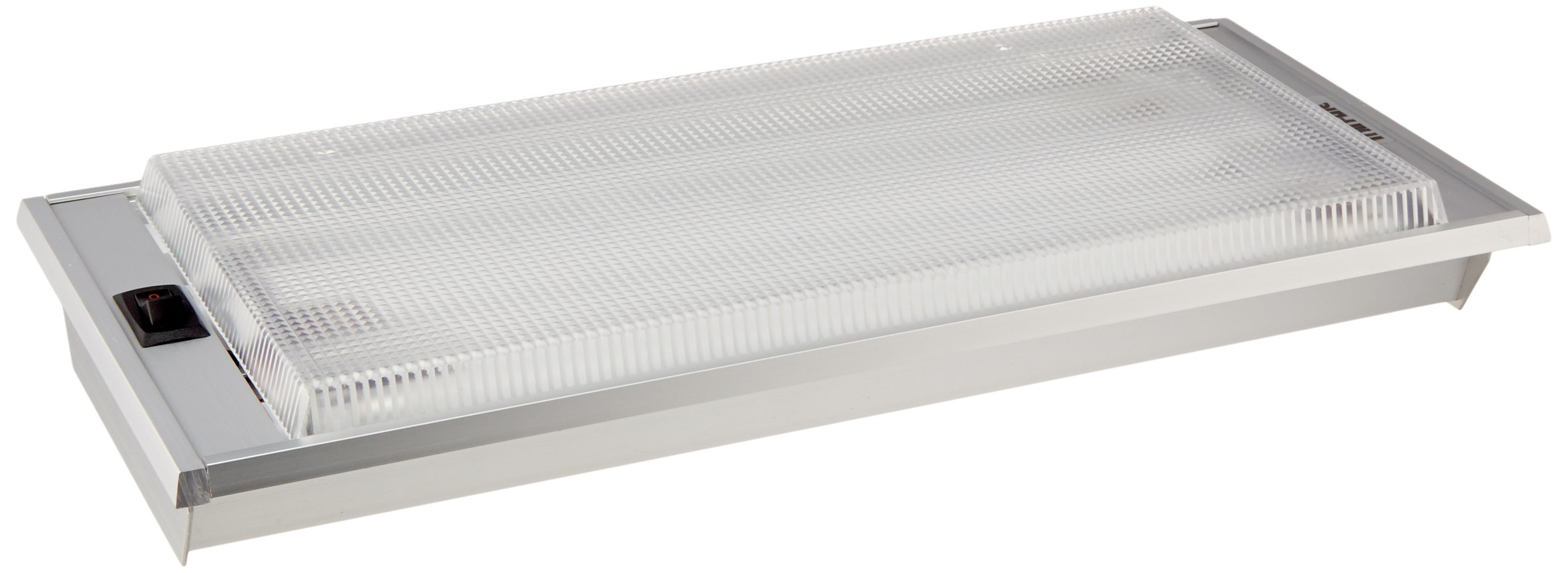 Thin-Lite (712XL DIST 16 Watt Recessed Fluorescent Light