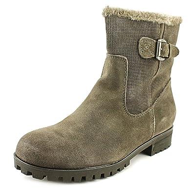 Baretraps FAIRLEE Women's Boots Charcoal Size 6 M (BT22840)